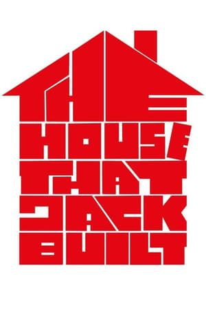 Download The House That Jack Built Full-Movie Free