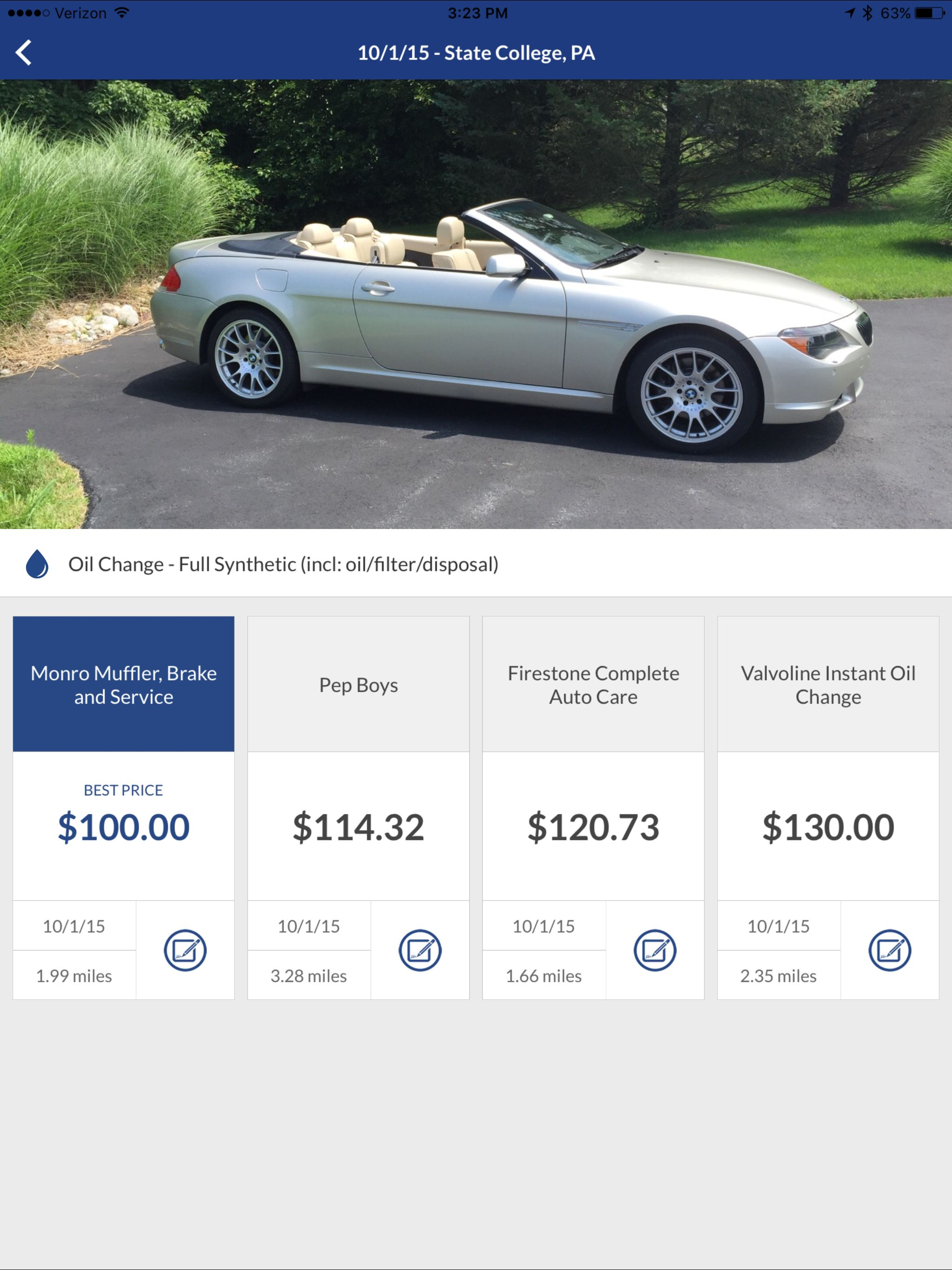 Bmw Quotes Blitzify Price Quote For A Bmw  Blitzify  Pinterest  Price