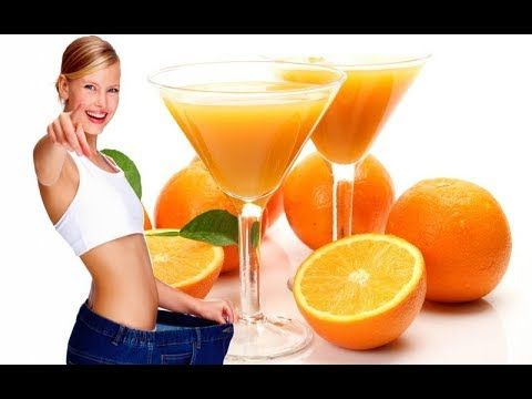 what is the best way to lose weight after menopause