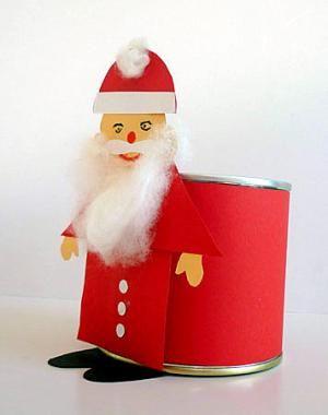 St Nikolaus Basteln Basteln Nikolaus Basteln Basteln Und