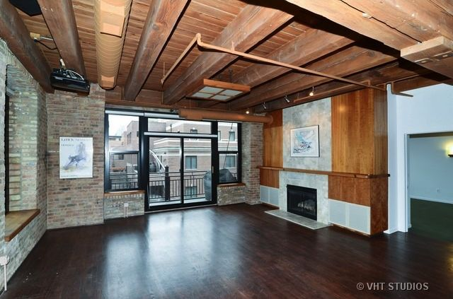 20 of the HOTTEST Lofts For Sale in River North & the West Loop! http://bit.ly/1AejN2o #loftliving #realestate #Chicago #theluxurylife