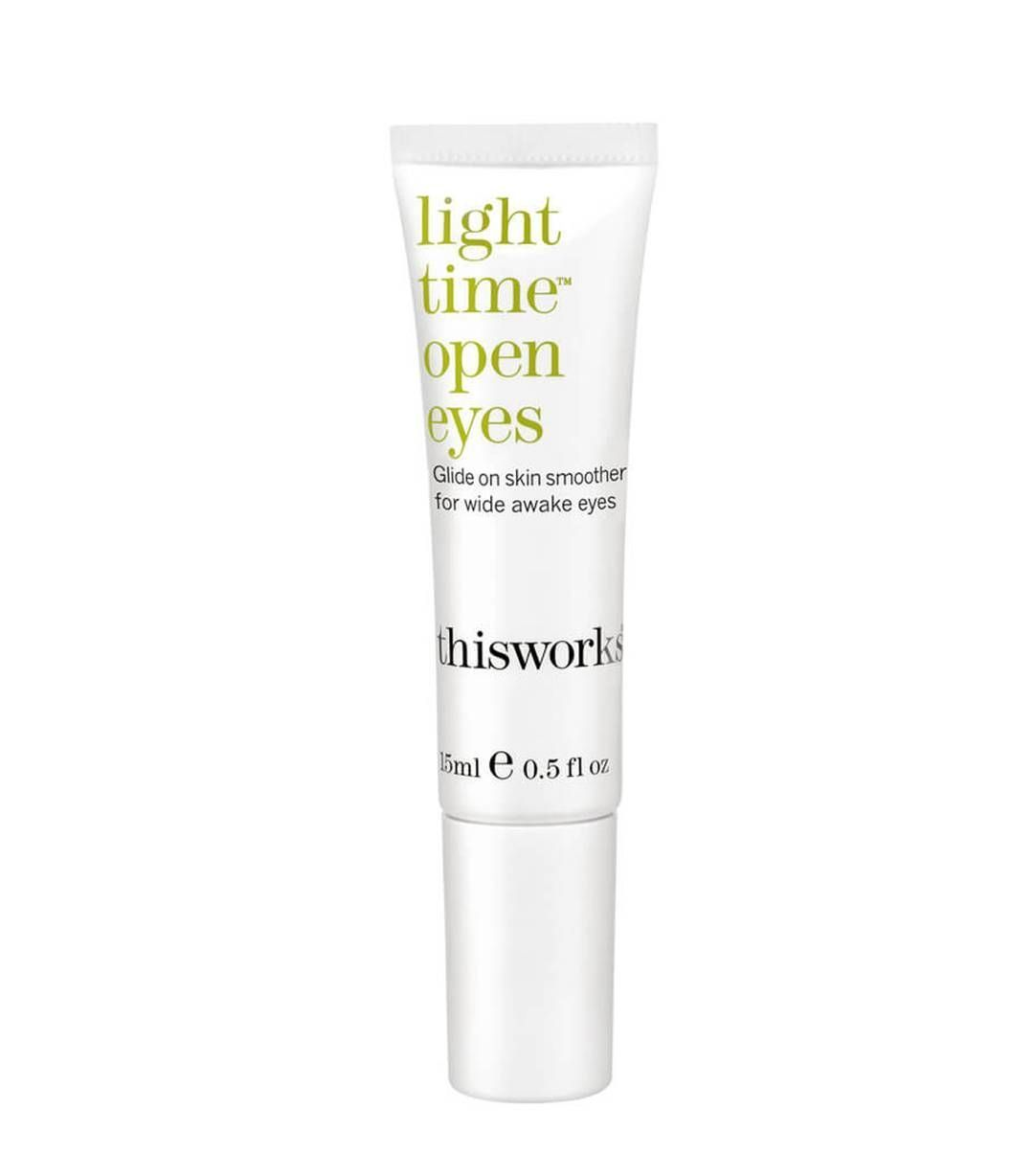 These Skin Care Tips Will Make Your Skin Happy Best Eye Cream