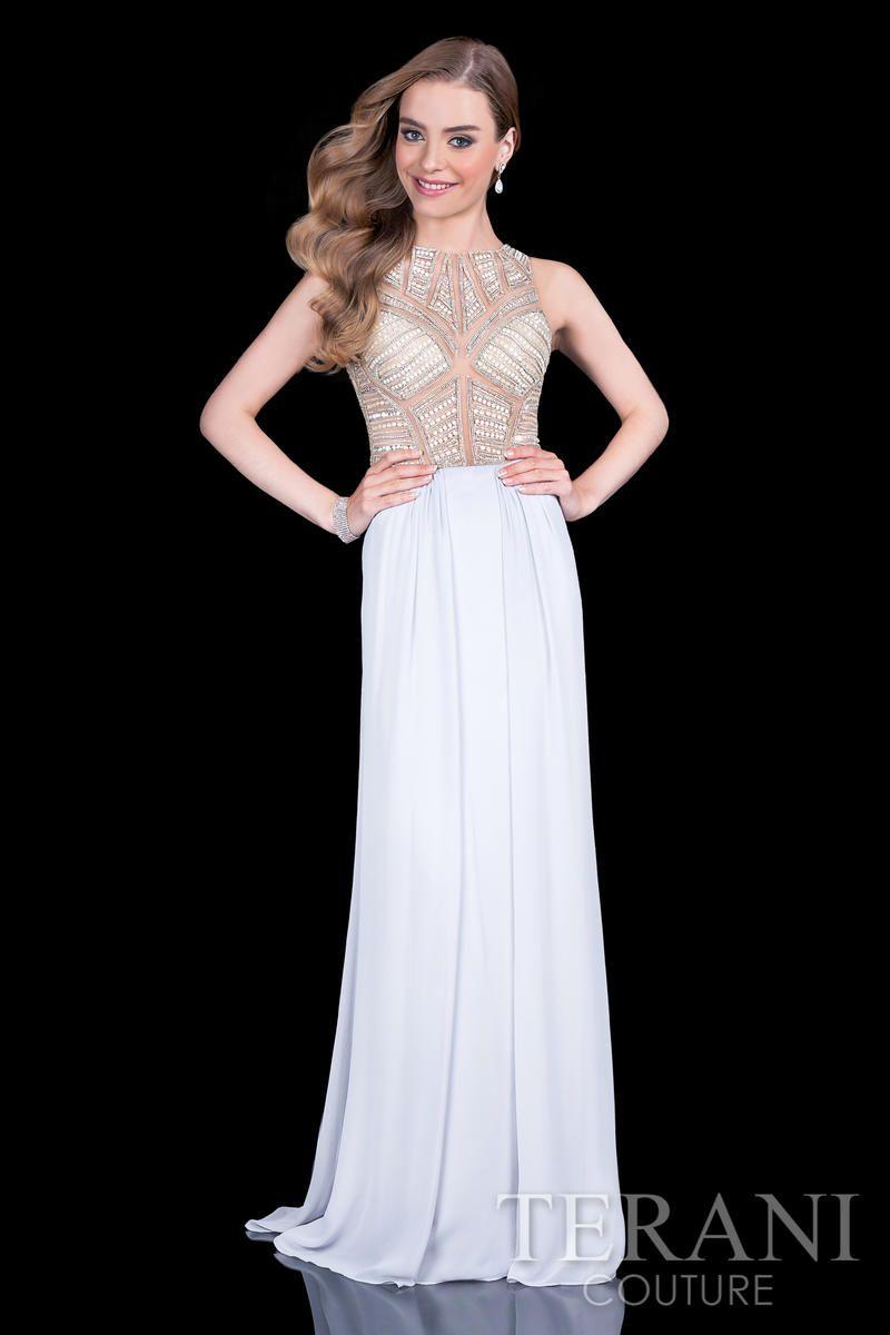 Wedding Dresses – Orlando Bridal Online Store – Bridal Gown – Prom Dress –  Mother of the Bride – Siradpion.com