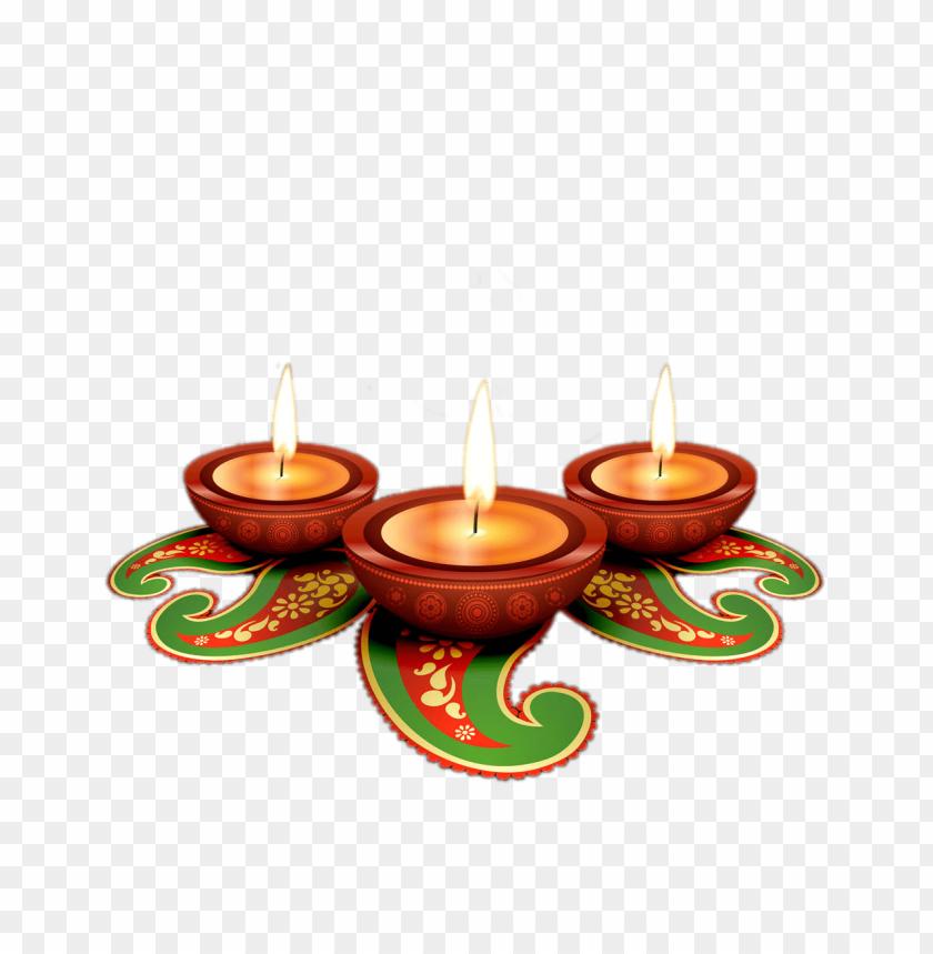 Diwali Diya Png Png Image With Transparent Background Png Free Png Images Diwali Diya Diwali Banner Background Images
