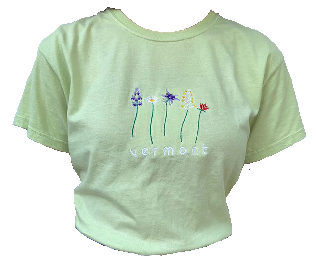 Sweetnspicegirl Memes Clothes T Shirt Png Aesthetic Shirts