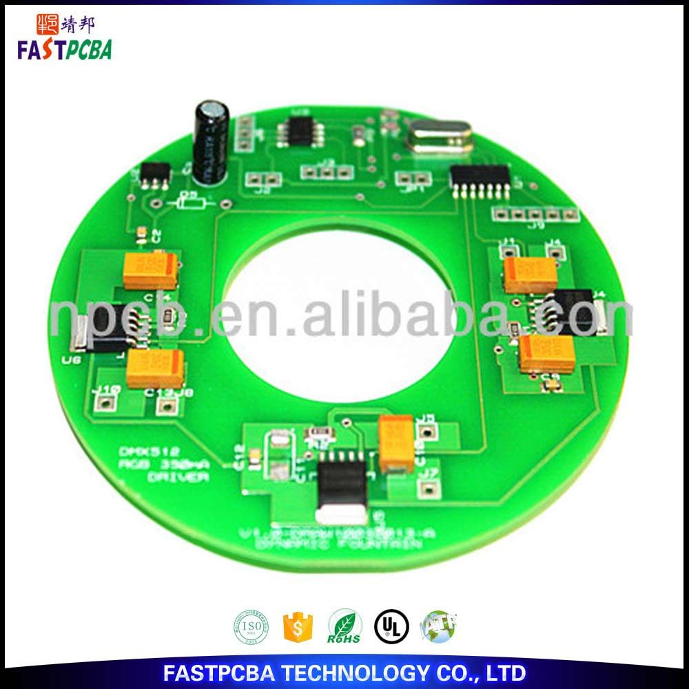 Reverse Engineer A Schematic From Circuit Board Pcb Printed Engineering Boardhigh Quality
