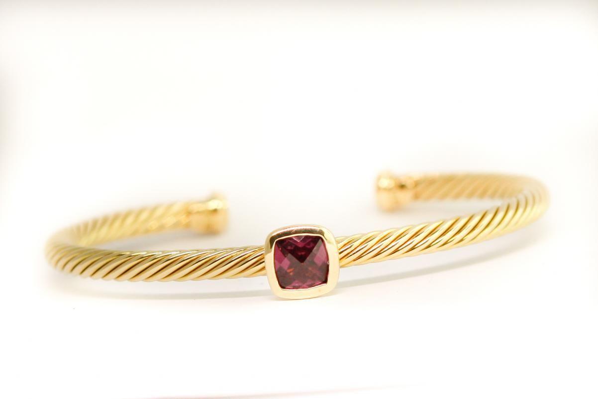Custom jewelry store in orlando fl monarch jewelry