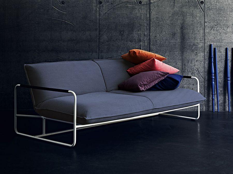Softline Schlafsofa Nova Sofort Lieferbar Cairo De Modern Sofa Furniture Modern Sofa Designs