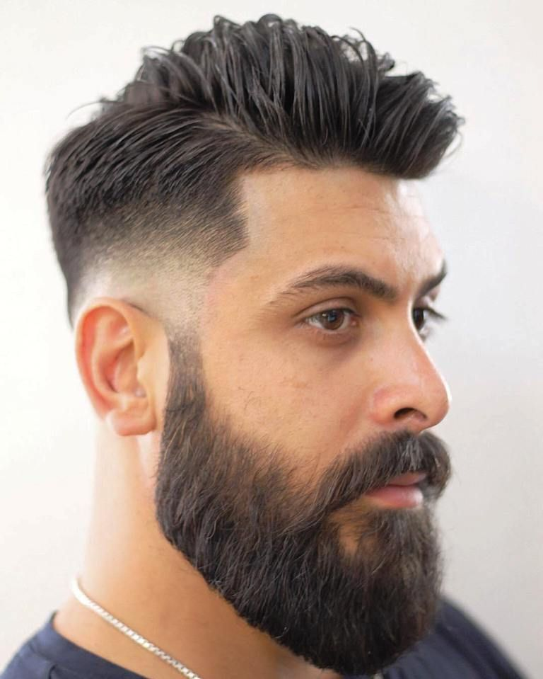 22 Mens Hairstyles Best Haircut For Men Best Hairstyle For Men
