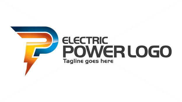 electric power logo ready made logo designs 99designs power logo environmental logo design logo design electric power logo ready made logo
