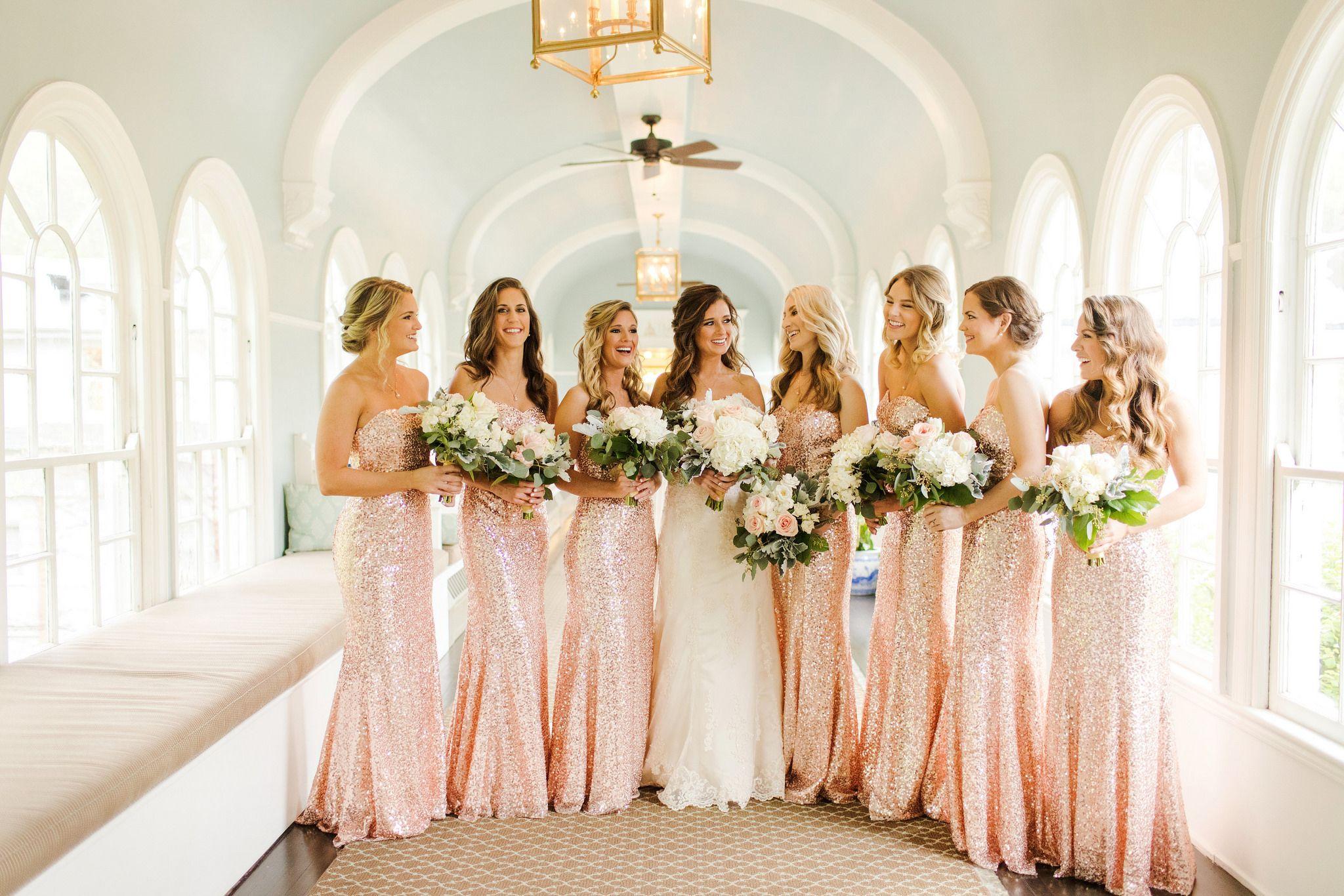 Shop azazie bridesmaid dress estrella in sequined find the