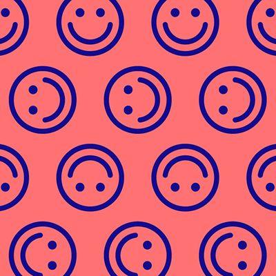 Free Baggu Pattern Wallpapers Wallpapers In 2019