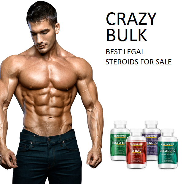 crazy bulk reviews is also mentioned here that the illegal