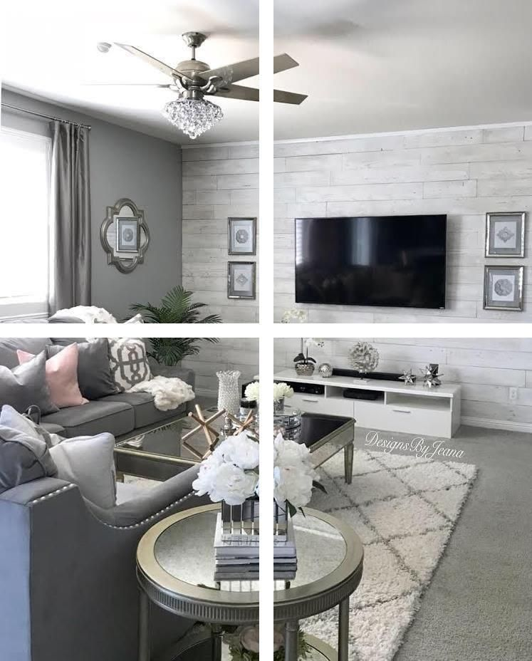 Bedroom Design App Modern House Living Room Rooms By Design Furniture Design Living Room Lounge Room Design Interior Design Lounge