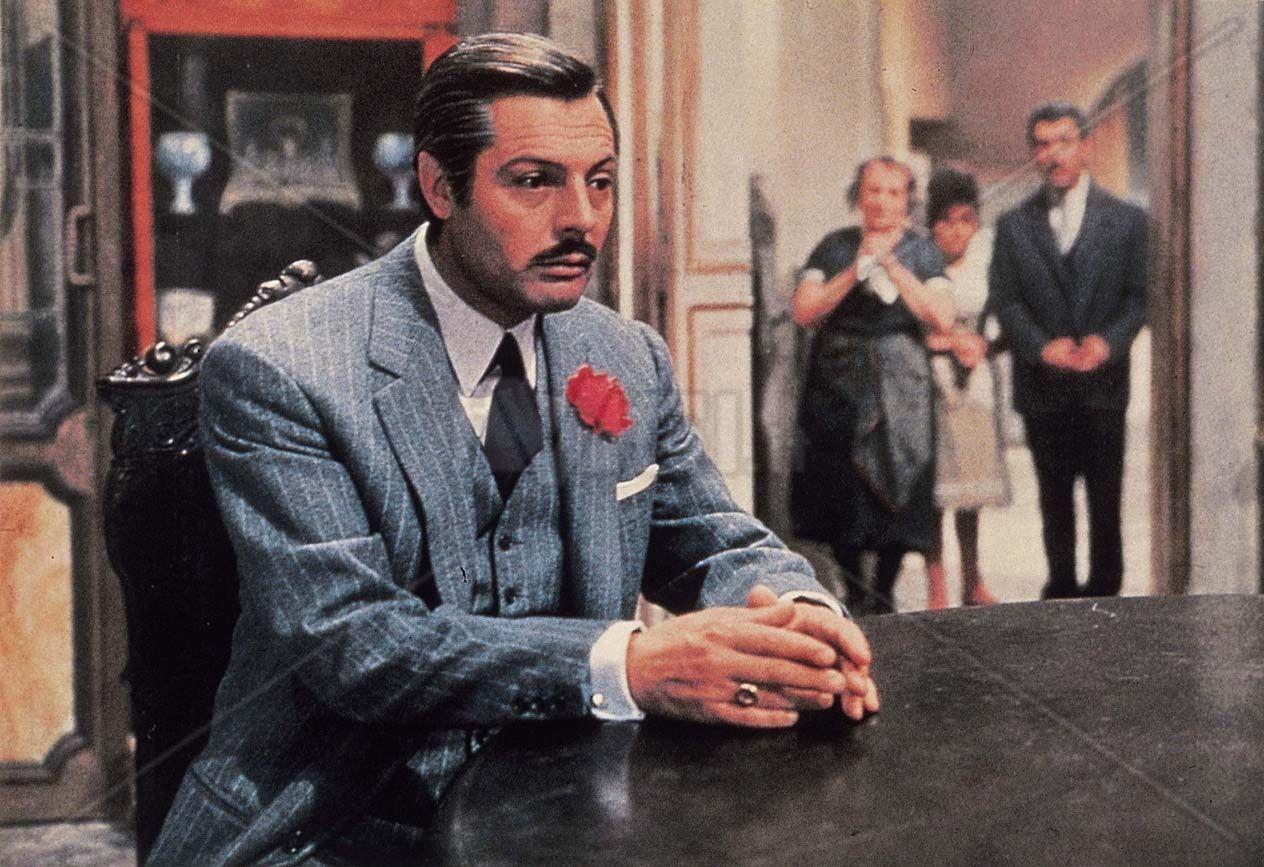 titolo film matrimonio all italiana titolo originale matrimonio all