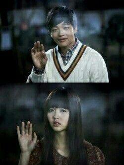 I Miss You Korean Drama Drama