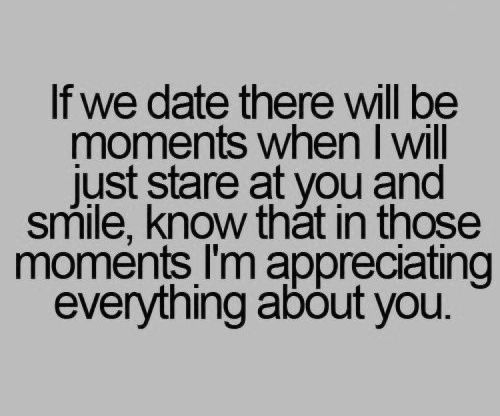 appreciation love quotes | Tumblr | I Miss You ...