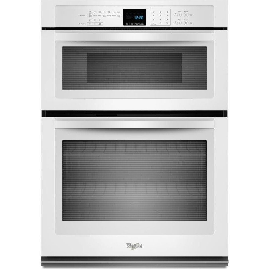 9 E Saving Single And Double Electric Wall Ovens