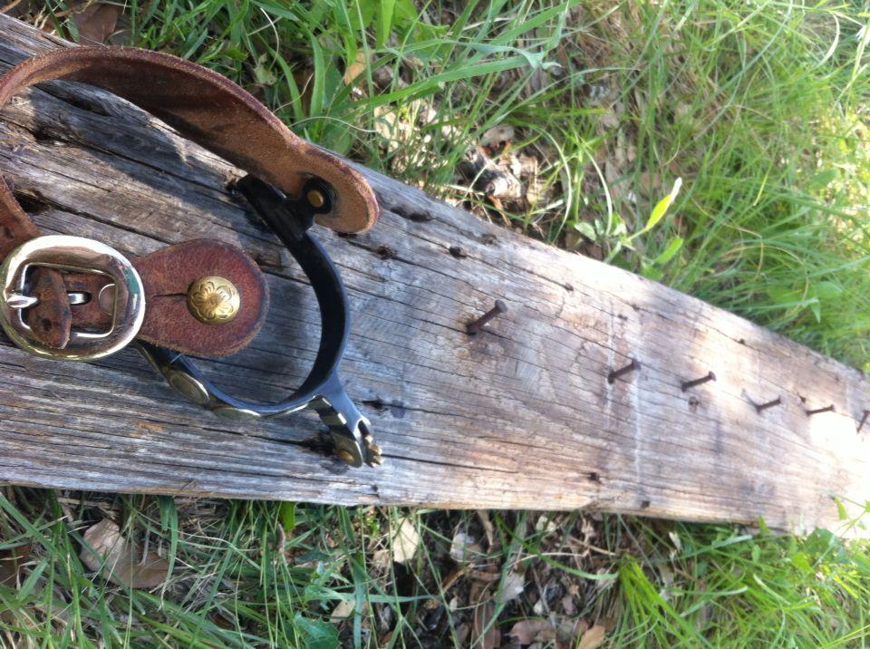 Bamboo Wood Round Purse Handbag Handles BAG Hanger ... |Wood Purse Hanger