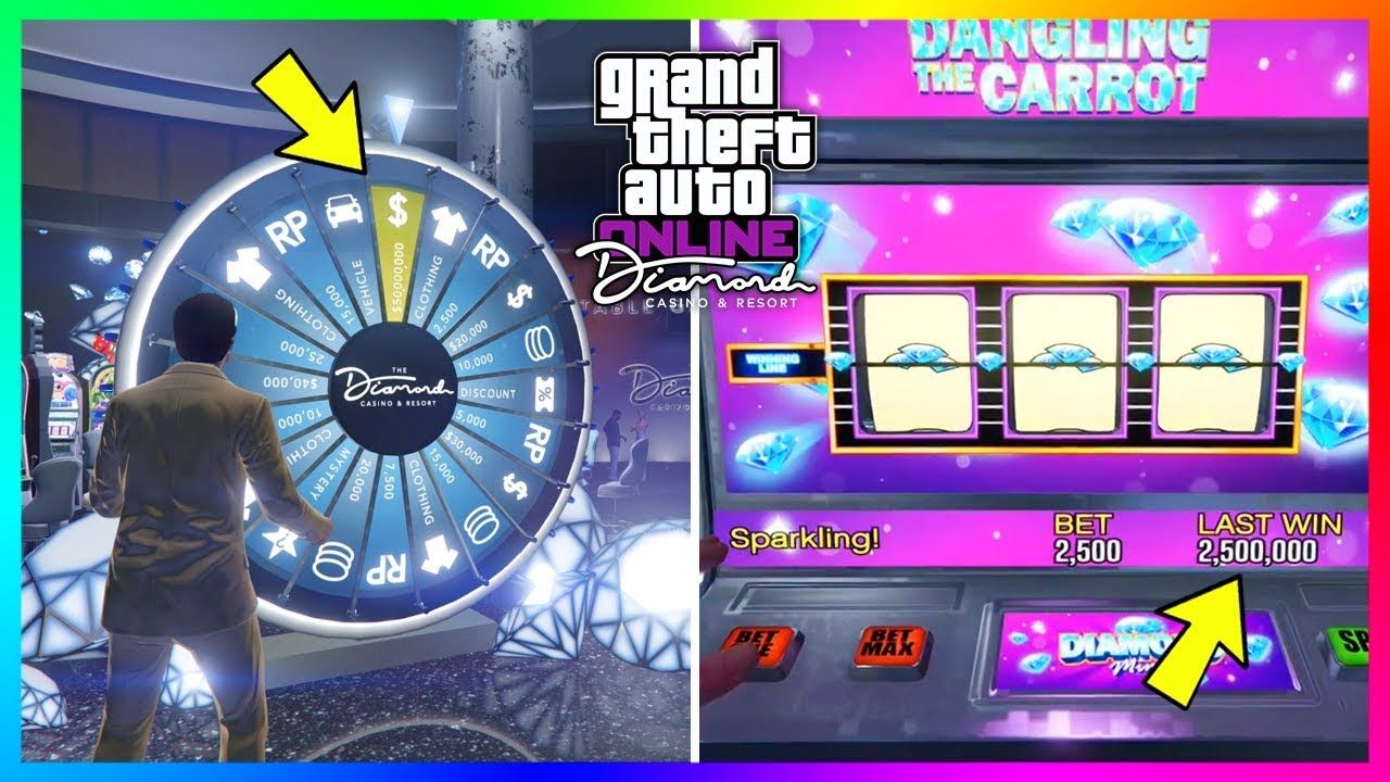 A Millionaire FAST & EASY GTA 5 Online The