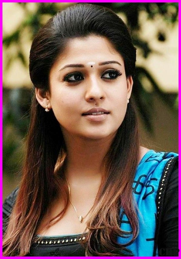 75 Hottest Nayanthara Hot Photos Hd Images Hd Wallpapers Ab In