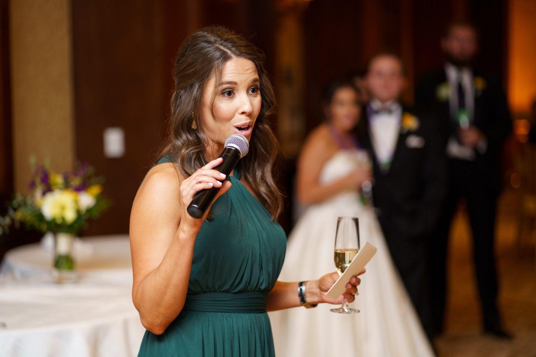 Pin On Wedding Reception