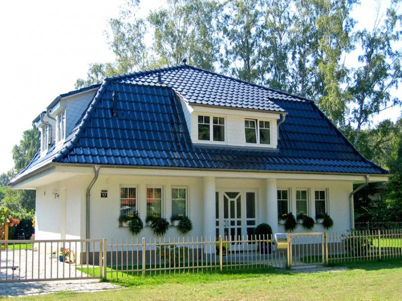 Fesselnd Massivhausbau In Ostwestfalen, Individuelle Planungen | ARGE HAUS Minden