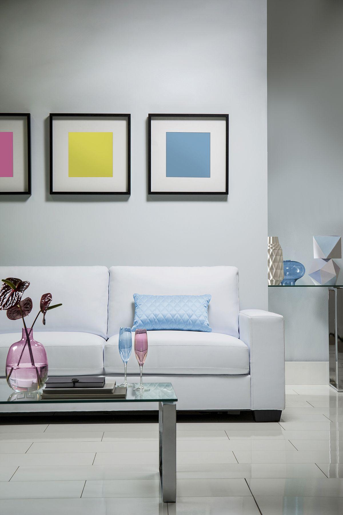 Mission White Leather Sofa 3 Seater White Sofa Living Room Furniture Choice White Sofa Living