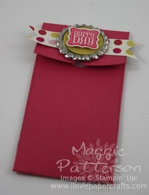 Petite Pocket Gift Card Holder - http://www.ilovepapercrafts.com/my_weblog/2013/01/flatteningsodapoptops.html#