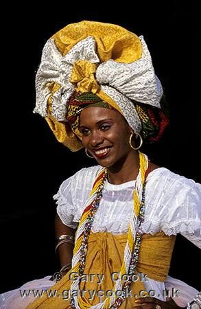 bRAZILLIAN traditional clothing | ref 22105b photos of ...