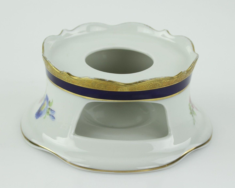 Antyk Podgrzewacz Pod Czajnik Lindner 7655283972 Oficjalne Archiwum Allegro Captain Hat Hats