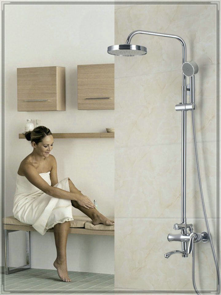 Hotwatersystem hot water system hot water water systems