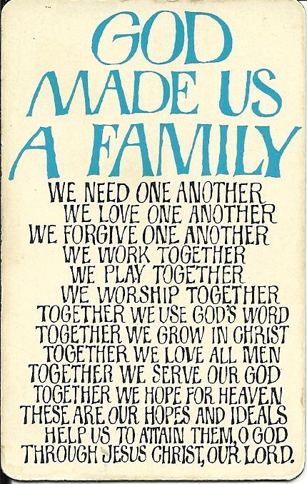 I M So Blessed To Have My Family My Family Is So Rare Dear To My