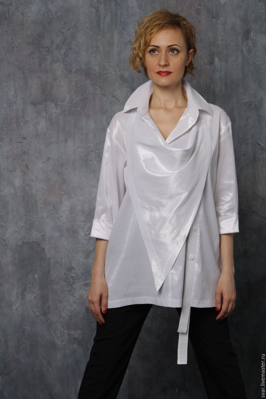 69535d6542520e4 Рубашка