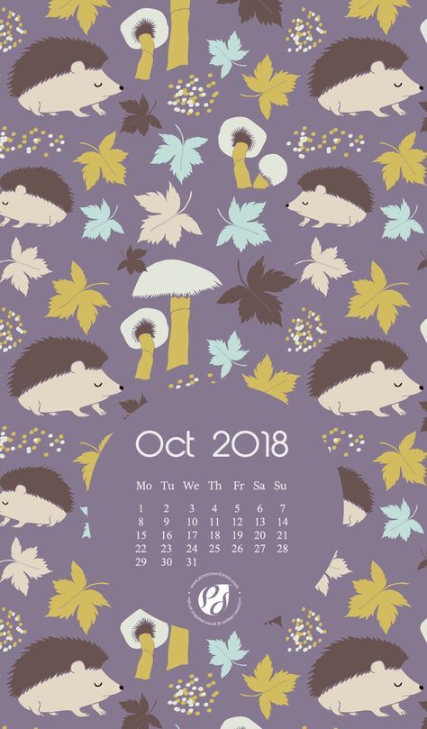New List of Best Fall Lock Screen for iPhone 11 Pro