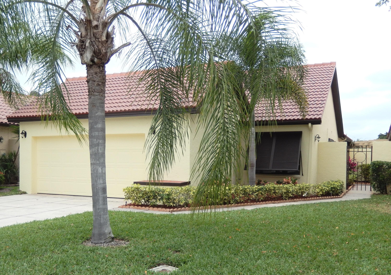 FOR SALE 3BED/2BATH IN PGA 34 Ironwood Way, Palm Beach Gardens, FL ...