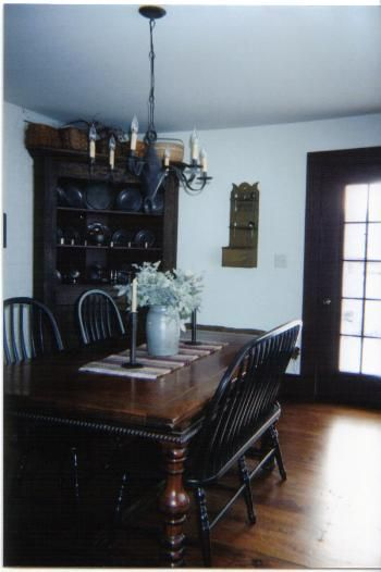 Waterlox Tung Oil And Low VOC Wood Sealers And Finishes Protect And Enhance  The Appearance Of