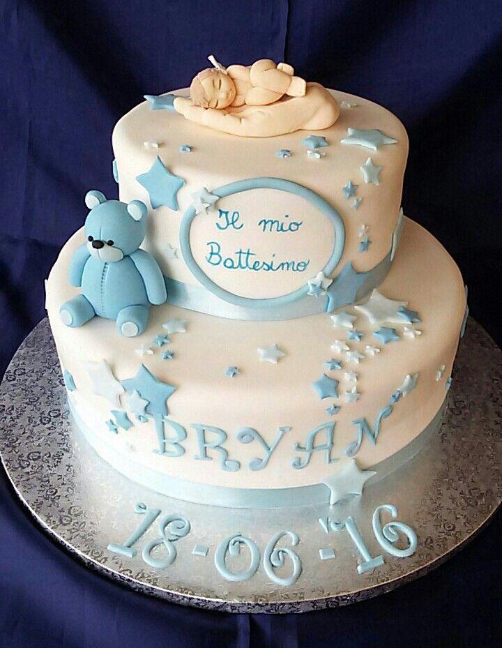 Popolare Torta principessa Aurora | Le mie torte in pdz | Pinterest ZF07