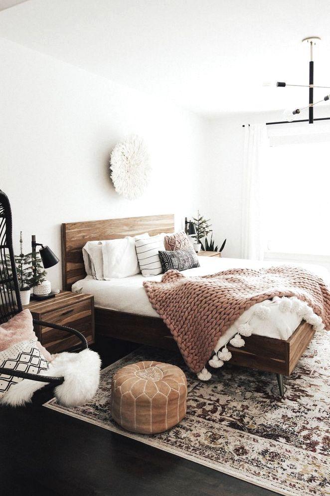 Best Related Bedroom Remodel In 2019 Simple Bedroom Decor 400 x 300