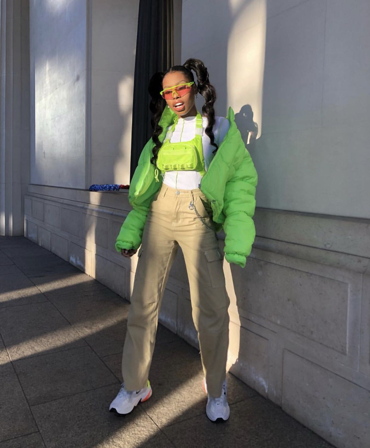 Ccurlzz Fashion Black Women Fashion Thrift Fashion