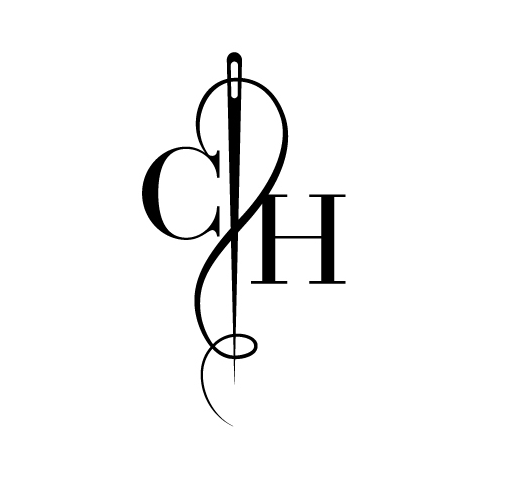 Cole Haan Logo I Really Love This Logo Im Not Sure Who Cole Haan