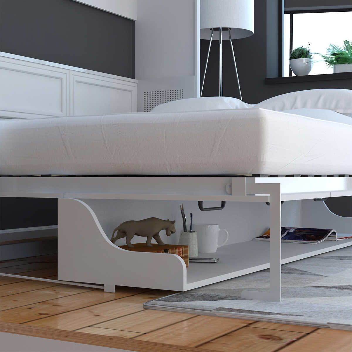 duplex image by jennifer donovan wall bed bed desk on wall beds id=16033