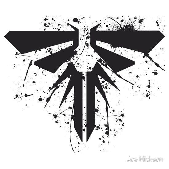 18++ Firefly symbol ideas in 2021