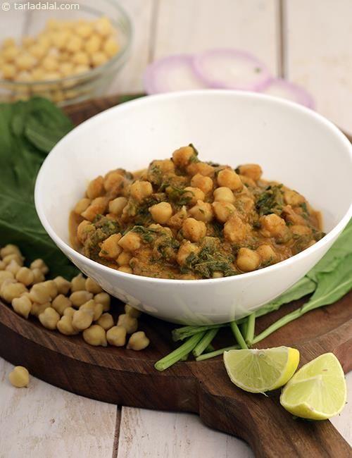 Summary -> Ragda Recipe By Tarla Dalal - www stargate-rasa info