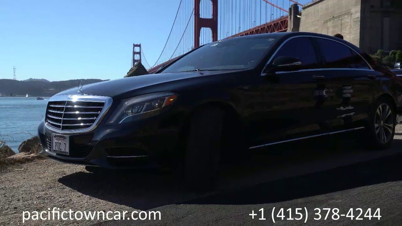 Seeking For A Professional Limo Service In San Francisco Limousine Sanfranciscoairportlimo Limoforrent Rentalcar Me In 2020 Limo Ride Limousine San Jose Airport