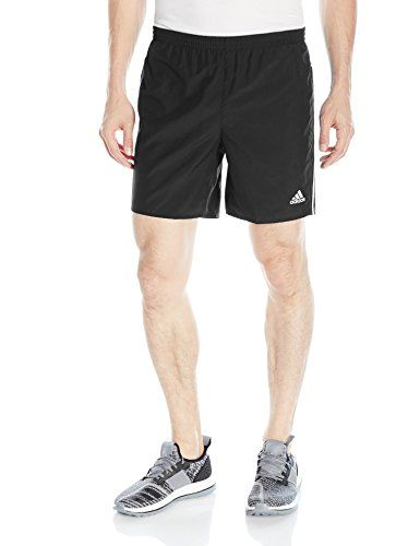 [$18.99 save 47%] Amazon #LightningDeal 78% claimed: adidas Men's Response Running Short #LavaHot http://www.lavahotdeals.com/us/cheap/amazon-lightningdeal-78-claimed-adidas-mens-response-running/155360?utm_source=pinterest&utm_medium=rss&utm_campaign=at_lavahotdealsus