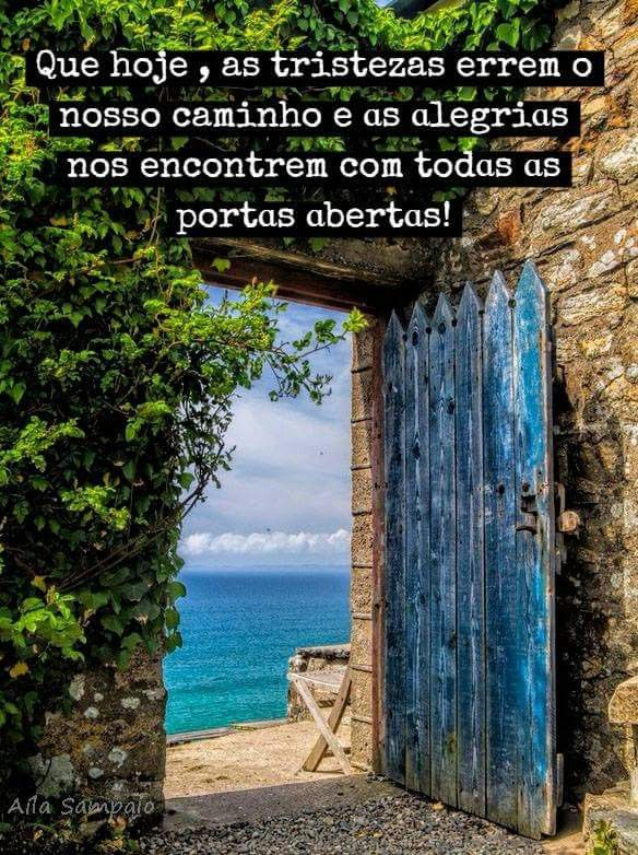 Hierophant Frases Interessantes Frases Legais Imagens Frases