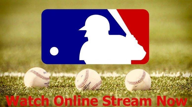 Live Giants Vs Mariners Mlb Live Stream San Francisco Giants Vs Seattle Mariners Live Online En Viv San Francisco Baseball Mlb San Francisco Giants Mlb