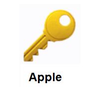Key Emoji In 2020