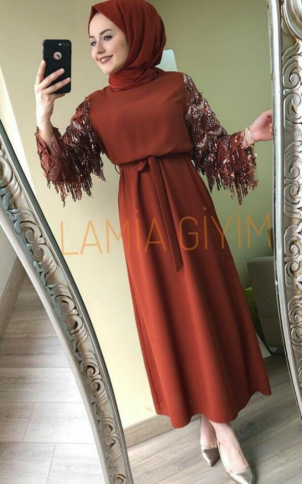 Pinterest Haftimapinterest Haf Tima Muslim Fashion Dress Muslim Fashion Outfits Muslimah Fashion Outfits